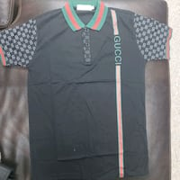 Gucci shirt  Columbia, 21044