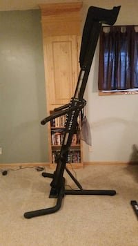 Used Versaclimber For Sale In Hudson Township Letgo
