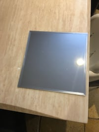 Lot of 20 mirrors  Toronto, M6L 1G5