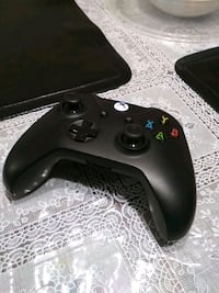 Xbox One Wireless Controller (First Generation) Toronto, M1R 5E5
