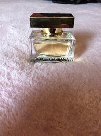 Dolce & Gabbana Perfume  Maple Ridge