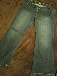 Old navy Diva stretch jeans