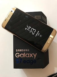 S7 edge gold  8826 km