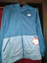 New North face  Louisville, 40214