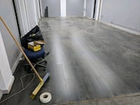 Flooring Repairs and Installations