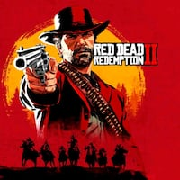 Red Dead Redemption 2 PC Istanbul, 34080