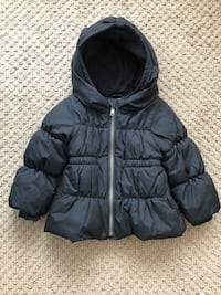 18-24 month toddler jacket Burnaby, V5C