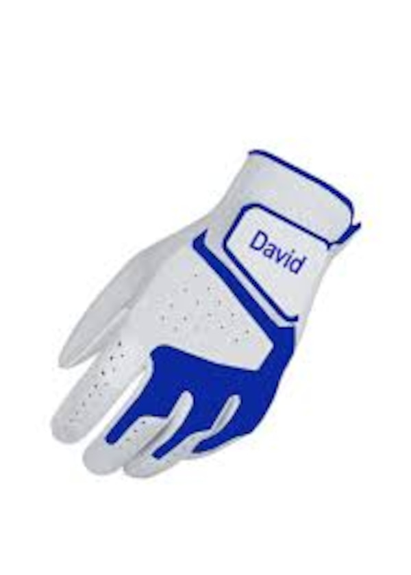 Golf ( ping ) Leather Gloves ( [TL_HIDDEN] 076) whatsapp & Imo number Email= [EMAIL_HIDDEN]   Lycra between the finger gussets, top of knuckles and running up the pointer finger offer maximum breathability and flexibility during hot, humid rounds