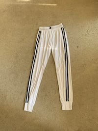 Active pant Brand new size small