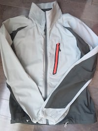MEC outdoors jacket