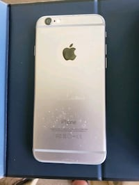 rose gold iPhone 6s with box Melbourne, 32940