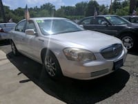 Buick - Lucerne - 2006 Capitol Heights, 20743