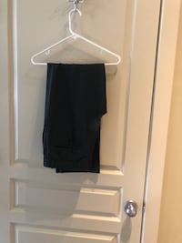 Black and blue trousers ( Size 32 ) Calgary, T3H 0A2