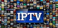4K IPTV SUBSCRIPTIONS GREAT TV FOR A GREAT PRICE