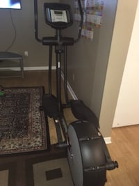 Elliptical - pickering  Mississauga