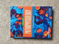 Pathophysiology: a practical approach by lachel story 2nd edition new Coopersburg, 18036