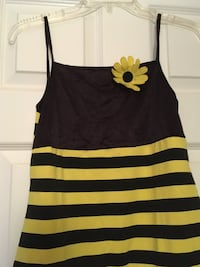 Honey Bee Costume Woodbridge, 22191