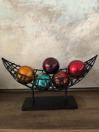 Pier One Ball Home Decor Pembroke Pines, 33024