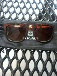 Versace Sunglasses District Heights, 20747
