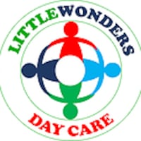 West end little wonders daycare Edmonton