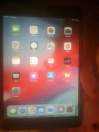 Ipad mini 2 16 GB Refurbished  Surrey, V4N 0B3
