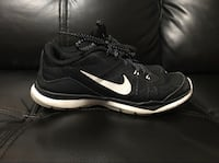 Women's Nike Shoes McAllen, 78501