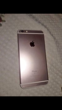 iPhone 6s Plus 16g  extended warranty with Apple Laval, H7N 2T9