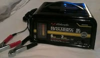 Brand New Battery Charger Fairfield, 45014