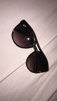 Women's Ray Ban Sunglasses 1955 km