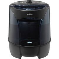 sunbeam black humidifier Plymouth, 55447