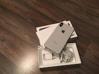 space gray iPhone 6 with box Mississauga, L5B