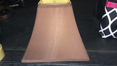 brown wooden curve plank