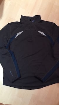 Brooks top size Large Vaughan, L4L 6A9