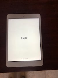 Apple iPad Mini 2 32GB