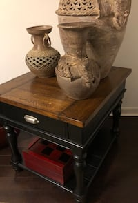 Side Table Reisterstown