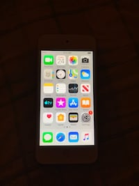 Brand new iPod touch 6th generation  Nesconset, 11767
