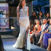 mcduggal dress prom collection  New York, 11101