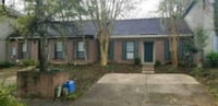 HOUSE For Rent 2BR 2BA Montgomery