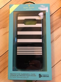 black and blue iPhone case Thorold, L2V 5A4