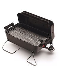 Portable grill Allentown, 18102