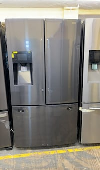 Fridge Samsung 36""