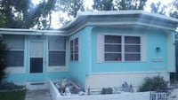 OTHER For Sale 2BR Daytona Beach