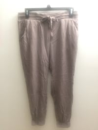 New without tags: women's Nude color pants Manchester, 06042