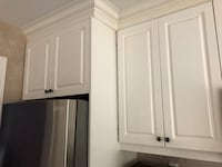 Kitchen cabinets Vaughan, L4J 6Z9