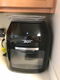Air fryer  Fort Belvoir, 22309