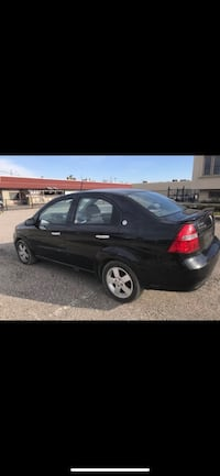 Pontiac - G [PHONE NUMBER HIDDEN] k Selling As Is Read Full Description Before contact Brampton, L6W 1M6