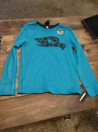 Boys size xl Tony hawk new with tags  Greencastle, 17225