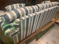 Brand New sofa 60 km