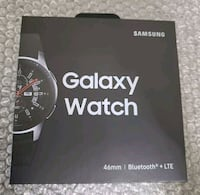 Samsung Galaxy watch  Waldorf, 20603