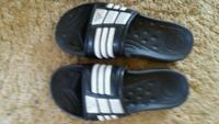 Adidas slippers Askim, 1807